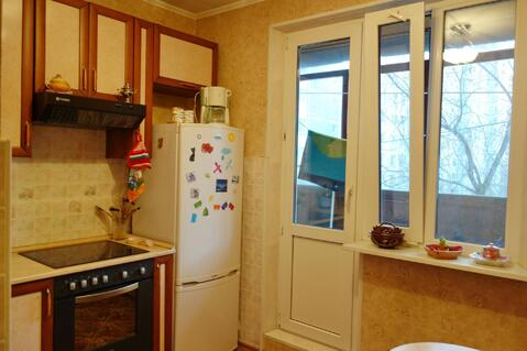 1 комнатную квартира в Коринф недорого