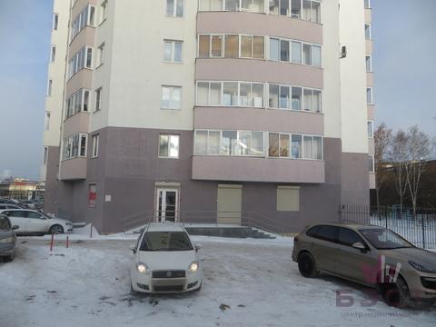 Екатеринбург, Юго-западный - Фото 1