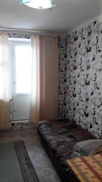 Продажа комнаты в коммунальной квартире - Фото 1