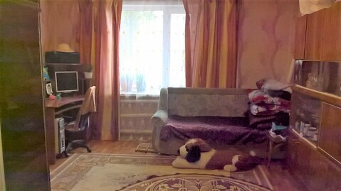 Дом ИЖС 75 кв. м. 15 соток в Кулунде 50 лет ссср 1 - Фото 3