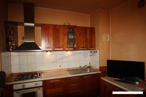 Продается квартира, , 73м2 - Фото 1