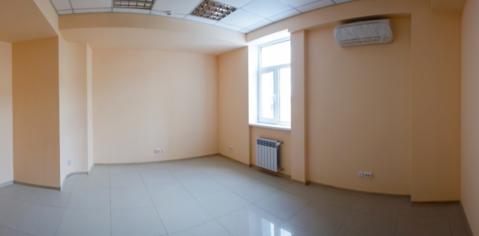 Продажа офиса, Севастополь, Суворова Улица - Фото 4