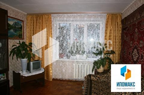 Продается 4_ая квартира в п.Киевский - Фото 2