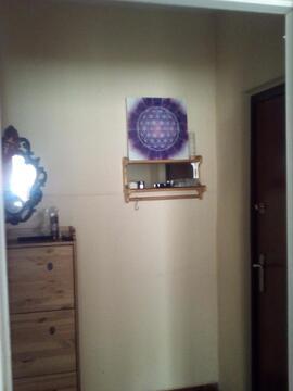 Однокомнатная квартира в новом доме Подольска, с мебелью и ремонтом - Фото 2