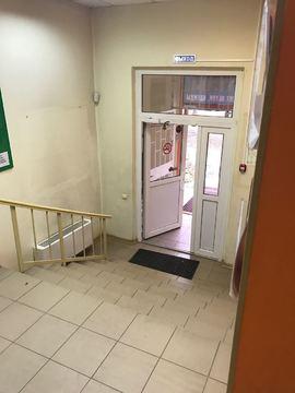 Сдача в аренду нежилого помещения на Соколе в Москве - Фото 5