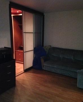 4-комнатная , улица Латышская, дом 7 - Фото 3