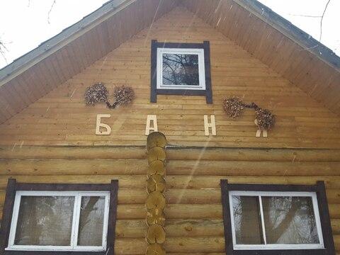 Продажа базы отдыха на Карельском