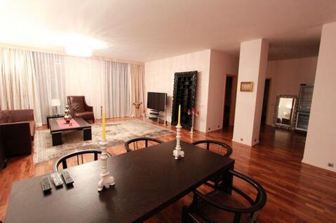360 000 €, Продажа квартиры, Купить квартиру Рига, Латвия по недорогой цене, ID объекта - 313137738 - Фото 1