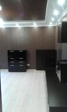 2-ая квартира в аренду. ЖК Гранд Каскад-2 - Фото 4
