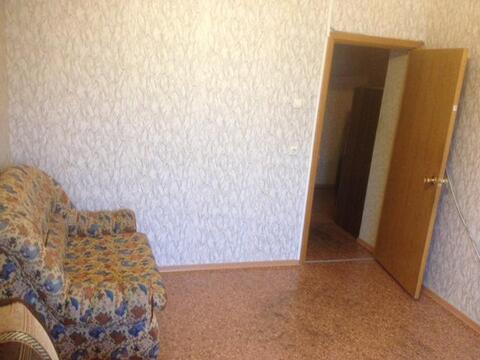 Аренда комнаты, Ул. Оптиков - Фото 3