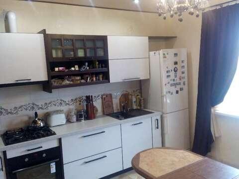 Продажа дома, Майский, Белгородский район, Ул. Абрикосовая - Фото 2