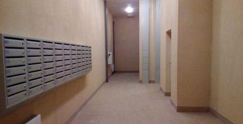 Обмен квартира на комнату. - Фото 3