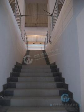 Продажа 528 кв.м. в ТЦ на Н.Дуброва - Фото 3