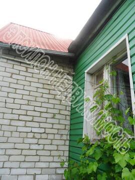 Продается 5-к Дом ул. Дружининская - Фото 5