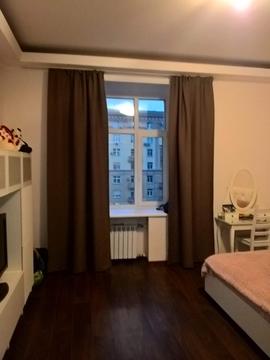 Продаем 5-комн. квартиру 187 кв.м, м.Смоленская - Фото 4