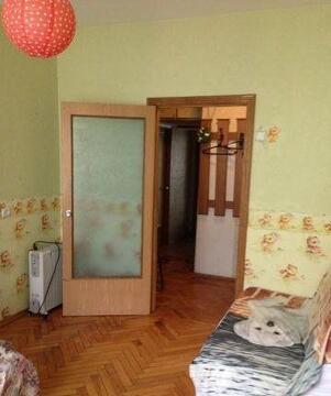 Аренда комнаты, Белгород, Ул. Мокроусова - Фото 2