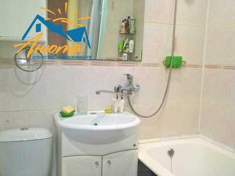 1 комнатная квартира в Жуково, Ленина 9 - Фото 5