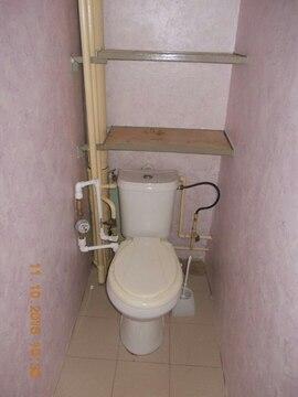 Сдается в аренду 1к-квартиру на Малинниках - Фото 4