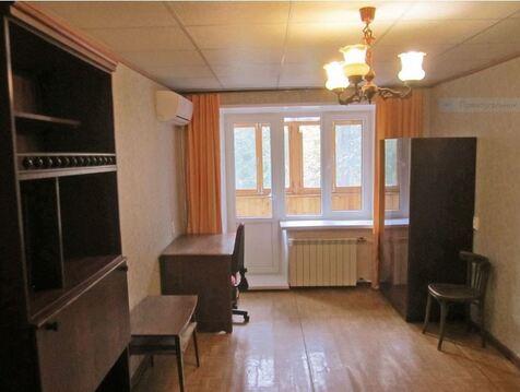 Продам двухкомнатную квартиру в центральном районе недалеко от Волги - Фото 1
