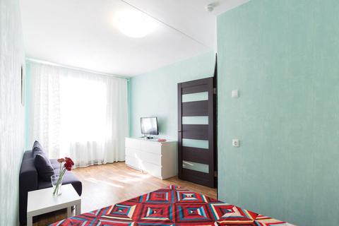 Сдам квартиру на Пушкина 56 - Фото 3