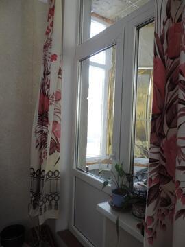 Продается 2-ая кв. г.Раменское ул.Северное ш.46 - Фото 2