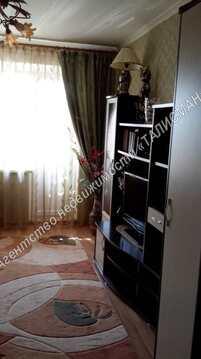 Продается 1 к.кв. с мебелью в р-не Русского поля - Фото 4