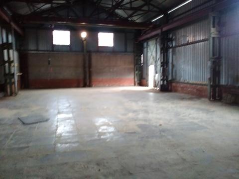 Производственно-складское помещение 244,0 кв.м 100 квт. - Фото 4
