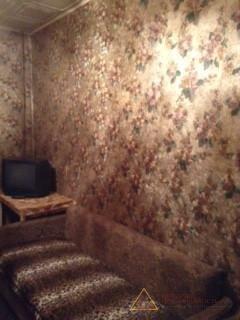 Сдам комнату у ж/д станции Химки - Фото 3