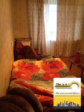 Сдаётся 1 комнатная квартира в 3 мкр - Фото 1
