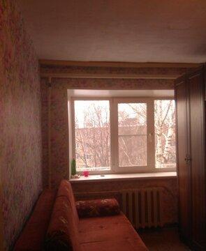 1-комнатная Мира 8 - Фото 3