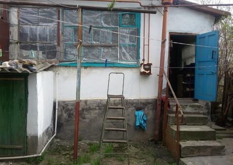 Продам дом ул. Досычева - Фото 4
