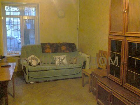 Продажа помещения 60 кв.м на ул. Рубинштейна, 2 мин. до м. Достоевская - Фото 5