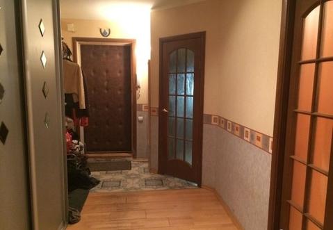 Продается квартира, Подольск, 70м2 - Фото 3