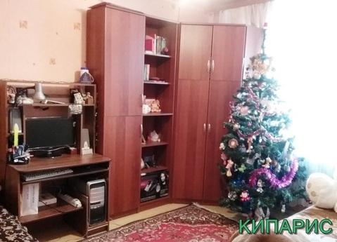 Продам 3-ную квартиру в Г. Обнинске, пр. Маркса 96, 3 этаж - Фото 4