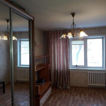 Общежитие ул.Парашютная 23