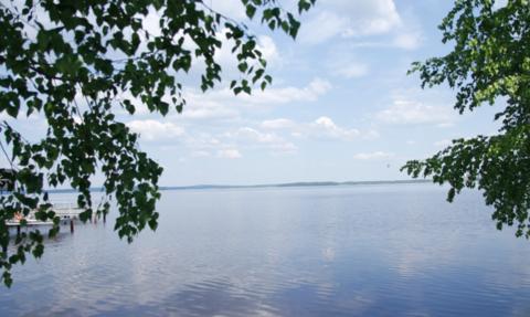 Продается земельный участок в деревне Коптяки - Фото 3