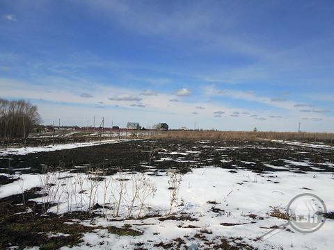 Продается дом с земельным участком, с. Кижеватово, ул. Большая дорога - Фото 2