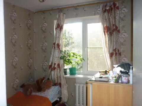 Продам трёхкомнатную квартиру в Таганроге. - Фото 2