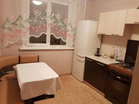 Однокомнатная квартира в САО Москвы - Фото 3