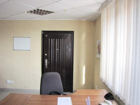 Сдам офис 26м по Троицкому тракту 11л - Фото 5