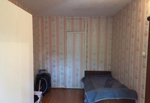 2-комнатная, Ленина 33 - Фото 1