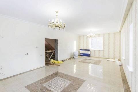 Продам 2-этажн. коттедж 180 кв.м. Тюмень - Фото 4