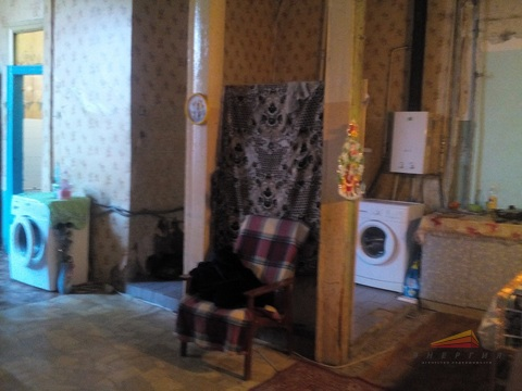 Комн.10 кв.м, Центр, Тургеневская, 600тр - Фото 3