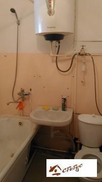 Продам 1-к квартиру на Шелковом Комбинате - Фото 2