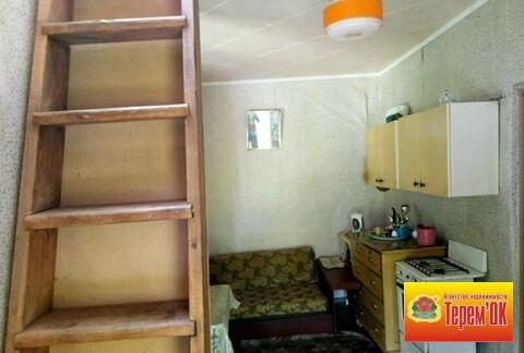 Продается дача район Шумейка - Фото 2