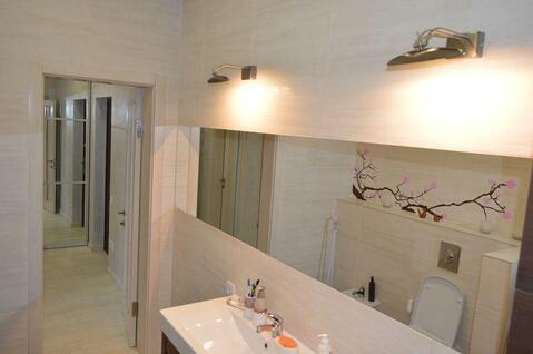 Продам 4-х эт. жилой дом 590м2 в чистейшем месте Ялты - Фото 2