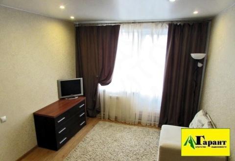 Продается 2 комнатная квартира 43кв.м в Королеве, Тихомировой6 - Фото 2