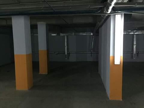 Продам паркоместо, 19 кв. м. в новом доме. - Фото 3
