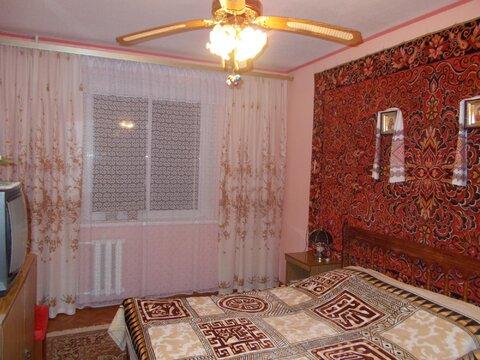 Продам уютную квартиру на побережье Азовского моря - Фото 2