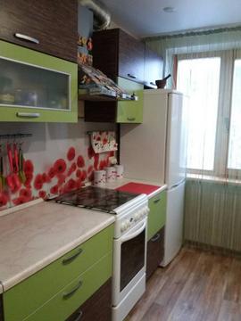 Продажа квартиры, Нижний Новгород, Ул. Невзоровых - Фото 3